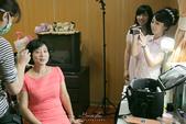 20121117 佳行+億珊 結婚喜宴:IMG_0953.jpg