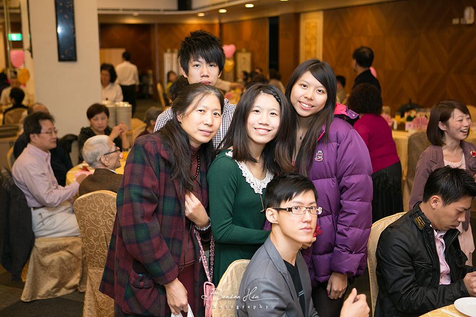 20121117 佳行+億珊 結婚喜宴:IMG_1733.jpg
