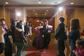 20121117 佳行+億珊 結婚喜宴:IMG_1972.jpg