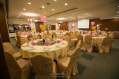 20121117 佳行+億珊 結婚喜宴:IMG_1565.jpg