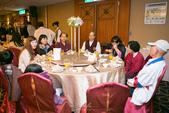 20130324 昱仁+蕎麒 結婚喜宴@古華花園飯店:20130324_339.jpg