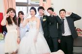[婚禮攝影] 信淵+玉青 結婚喜宴 @易牙居餐廳:20130915_0316.jpg