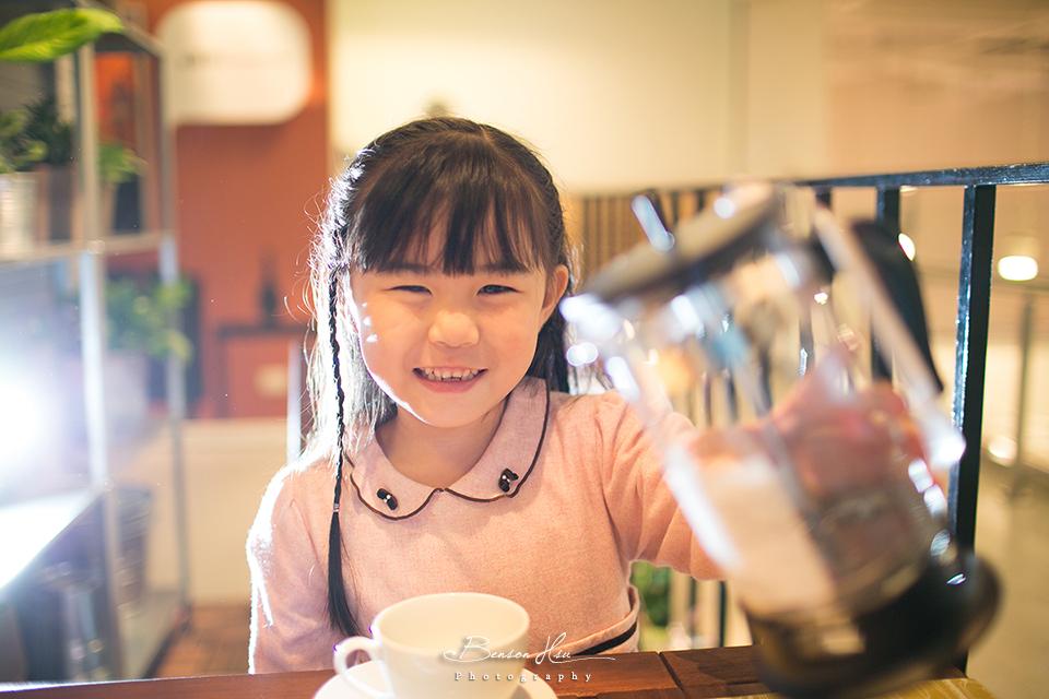 [兒童攝影] 5歲棠棠的異想世界 :IMG_0136.jpg