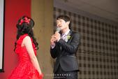 之仁&喬允 結婚晚宴 | 茂園宴會館:20131102_413.jpg