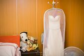 20121117 佳行+億珊 結婚喜宴:IMG_0851.jpg