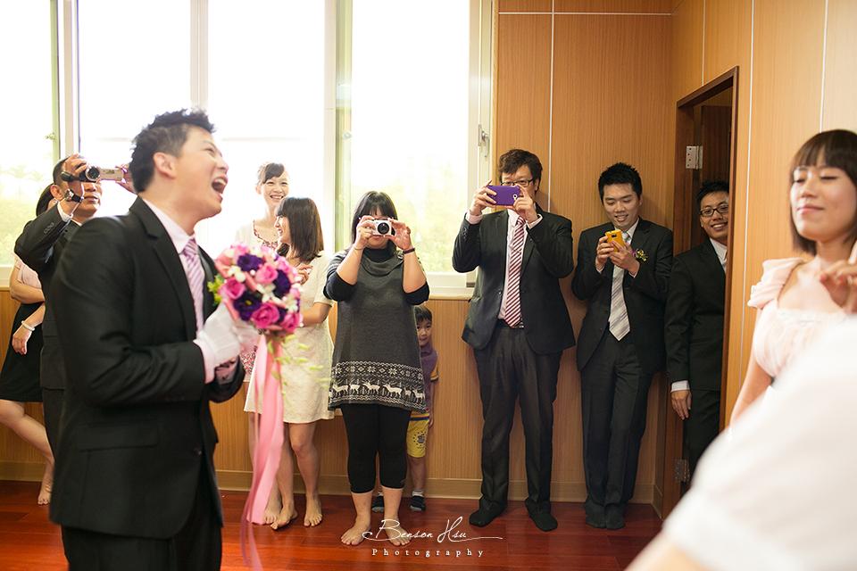 20121117 佳行+億珊 結婚喜宴:IMG_1174.jpg