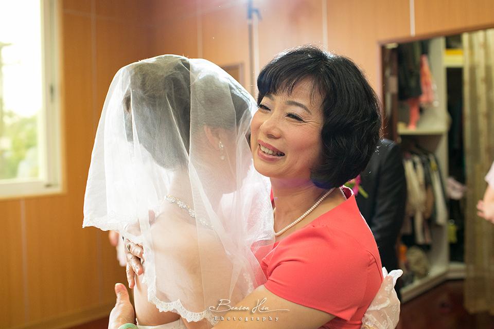 20121117 佳行+億珊 結婚喜宴:IMG_1255.jpg