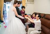 [婚禮攝影] 信淵+玉青 結婚喜宴 @易牙居餐廳:20130915_0332.jpg