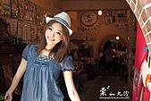2009-07 棠棠九份外拍:IMG_6171.jpg
