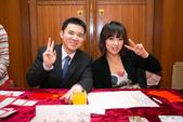 20130324 昱仁+蕎麒 結婚喜宴@古華花園飯店:20130324_348.jpg