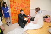 [婚禮攝影] 鳳森+凱琳 結婚宴客@中和水漾會館(祥興樓):20130623_151.jpg