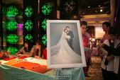 [婚禮攝影] 鳳森+凱琳 結婚宴客@中和水漾會館(祥興樓):20130623_370.jpg