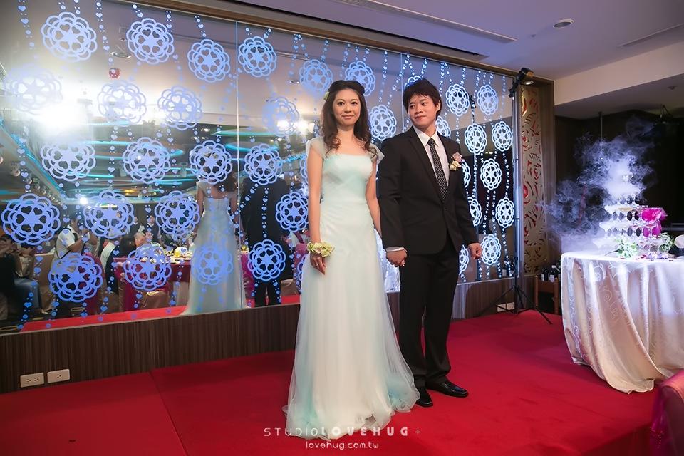 [婚禮攝影] 信淵+玉青 結婚喜宴 @易牙居餐廳:20130915_0768.jpg