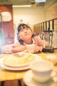 [兒童攝影] 5歲棠棠的異想世界 :IMG_0140.jpg
