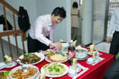 20121117 佳行+億珊 結婚喜宴:IMG_1494.jpg