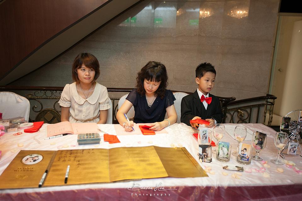 Titan+Yuka 結婚喜宴:Titan+Yuka(婚宴)-125.jpg