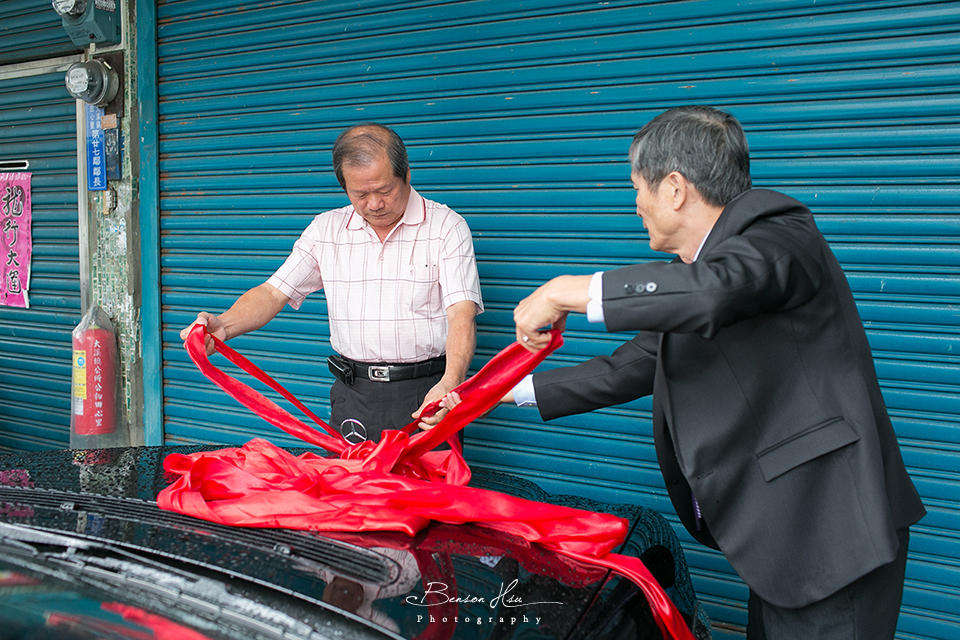 20121117 佳行+億珊 結婚喜宴:IMG_1029.jpg