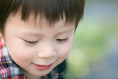 [兒童攝影] 5歲棠棠的異想世界 :IMG_2836.jpg