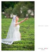 [自助婚紗] Willian + Jean :20130126-17.jpg