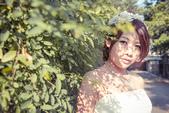 [自助婚紗] 亮亮公主:IMG_3139.jpg