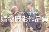 2014 Lovehug:PreWedding work-1.jpg