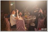 2012-05-27 信錫+英婷 文定喜宴:062.jpg
