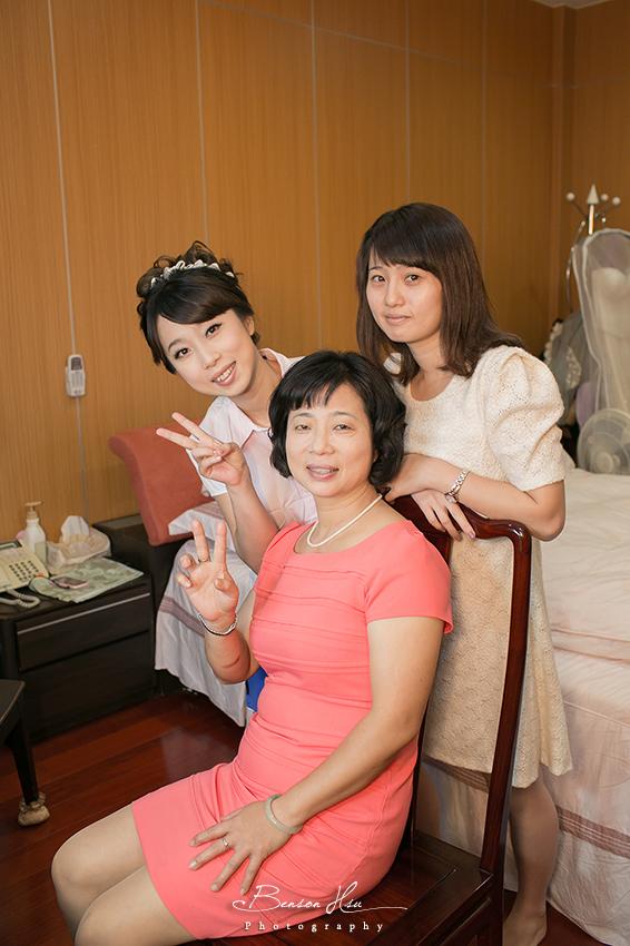20121117 佳行+億珊 結婚喜宴:IMG_0962.jpg