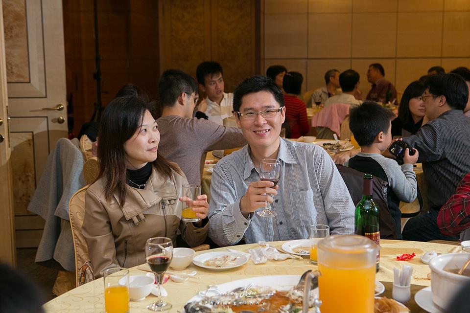20121117 佳行+億珊 結婚喜宴:IMG_2100.jpg