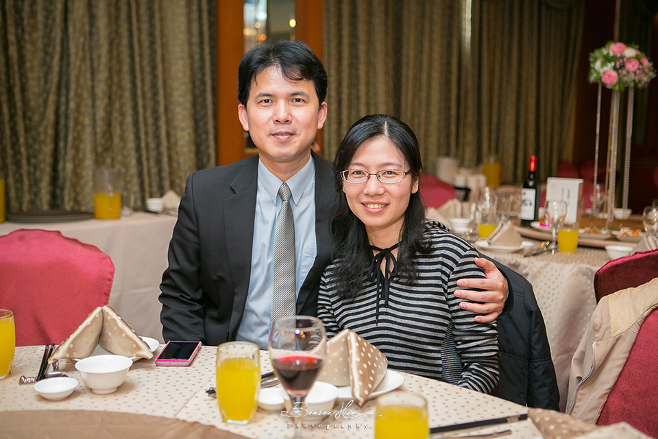 20130324 昱仁+蕎麒 結婚喜宴@古華花園飯店:20130324_358.jpg