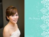 [婚禮攝影] 鳳森+凱琳 結婚宴客@中和水漾會館(祥興樓):20130623_382.jpg