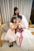 20121117 佳行+億珊 結婚喜宴:IMG_1583.jpg