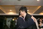 20121117 佳行+億珊 結婚喜宴:IMG_1869.jpg
