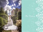 [婚禮攝影] 信淵+玉青 結婚喜宴 @易牙居餐廳:20130915_0363.jpg