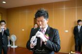 20121117 佳行+億珊 結婚喜宴:IMG_1185.jpg