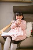 [兒童攝影] 5歲棠棠的異想世界 :IMG_0162.jpg