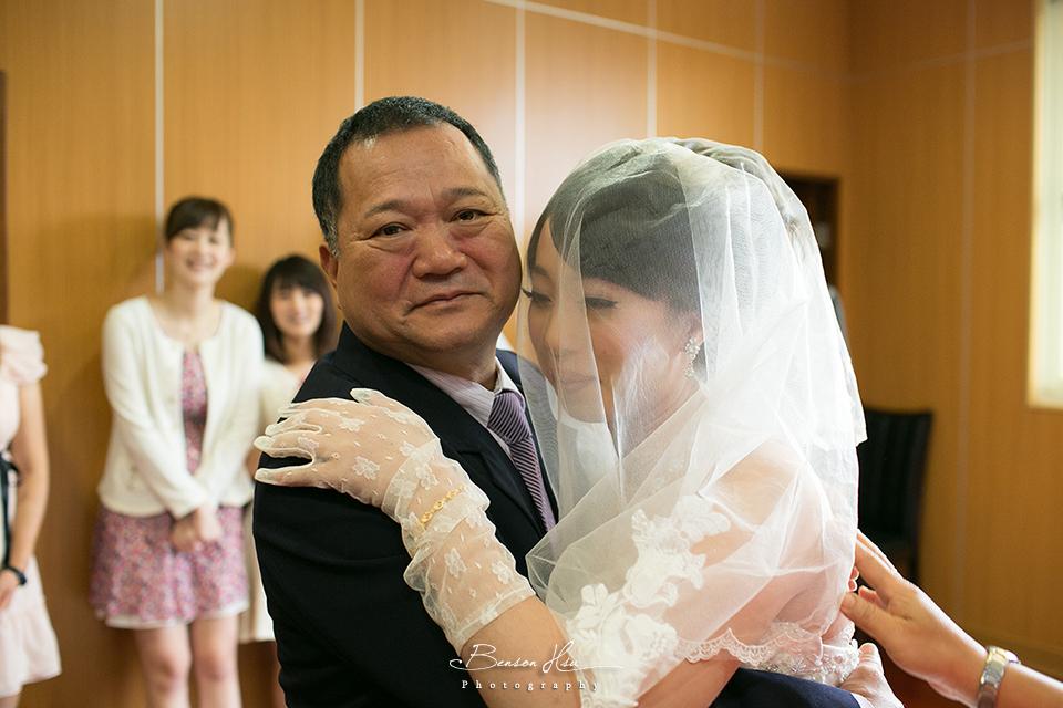 20121117 佳行+億珊 結婚喜宴:IMG_1258.jpg