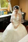 20121117 佳行+億珊 結婚喜宴:IMG_1115.jpg