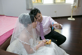 20121117 佳行+億珊 結婚喜宴:IMG_1502.jpg