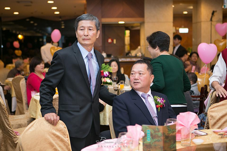 20121117 佳行+億珊 結婚喜宴:IMG_1735.jpg