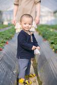 [兒童攝影] 5歲棠棠的異想世界 :IMG_2868.jpg