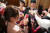20121117 佳行+億珊 結婚喜宴:IMG_1976.jpg