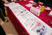 20130324 昱仁+蕎麒 結婚喜宴@古華花園飯店:20130324_384.jpg