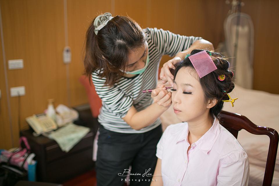 20121117 佳行+億珊 結婚喜宴:IMG_0860.jpg