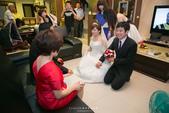 [婚禮攝影] 鳳森+凱琳 結婚宴客@中和水漾會館(祥興樓):20130623_179.jpg