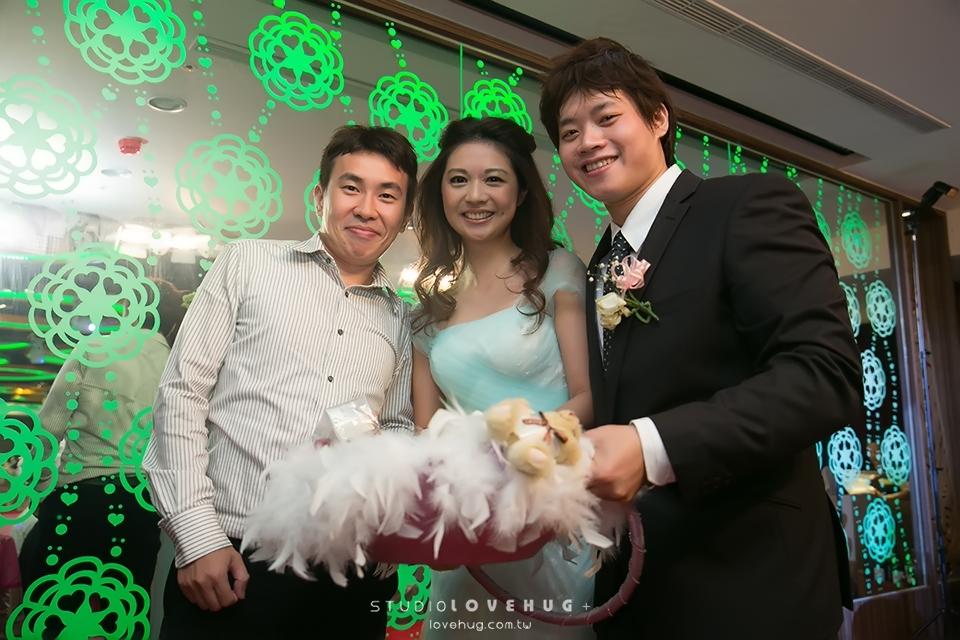 [婚禮攝影] 信淵+玉青 結婚喜宴 @易牙居餐廳:20130915_0797.jpg