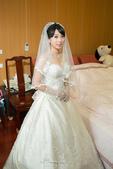 20121117 佳行+億珊 結婚喜宴:IMG_1118.jpg