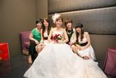 [婚禮攝影] 鳳森+凱琳 結婚宴客@中和水漾會館(祥興樓):20130623_404.jpg