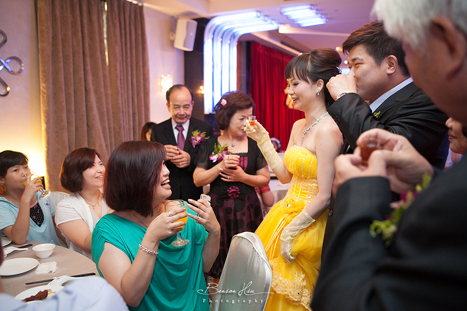 Titan+Yuka 結婚喜宴:Titan+Yuka(婚宴)-504.jpg