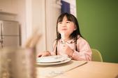 [兒童攝影] 5歲棠棠的異想世界 :IMG_0171.jpg