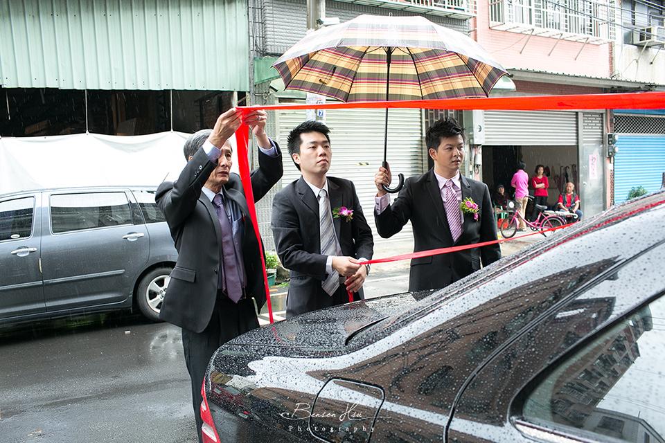 20121117 佳行+億珊 結婚喜宴:IMG_1037.jpg